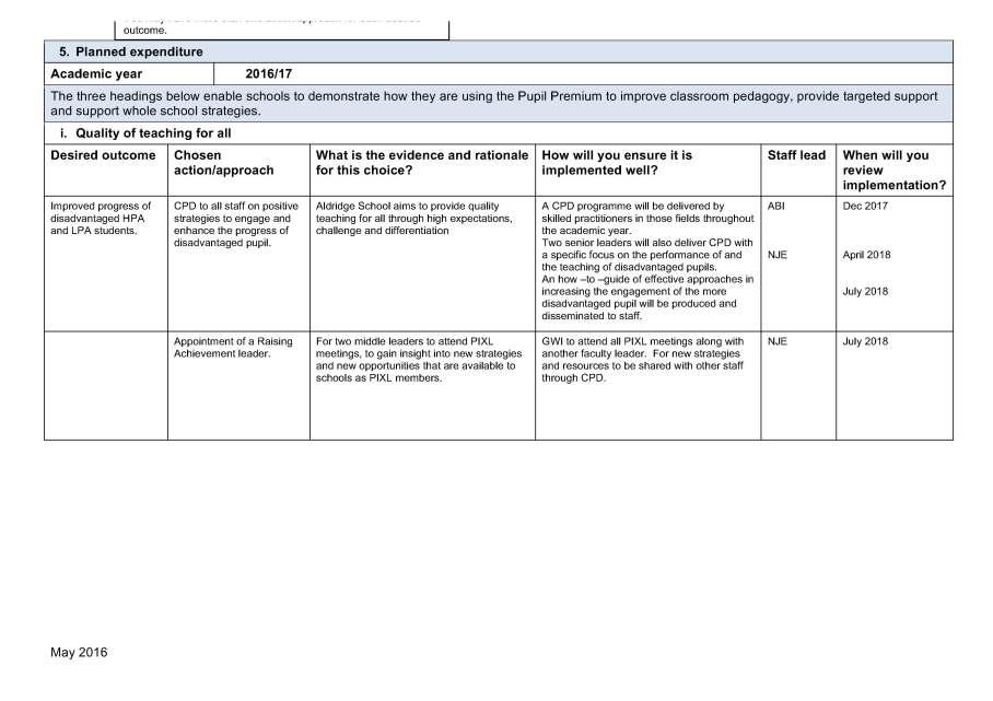 Aldridge Pupil Premium Strategy_Page_3