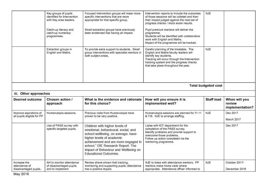 Aldridge Pupil Premium Strategy_Page_5