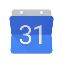 google-calendar-2015.png