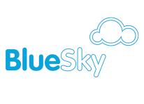 Logos-500x360-BlueSky.png