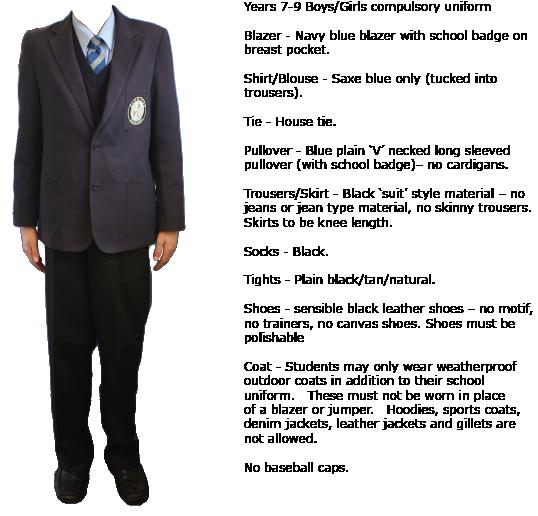 schools4Asset 1