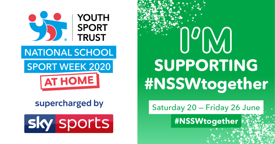 YST-NSSW-at-home-facebook-i'm-supporting