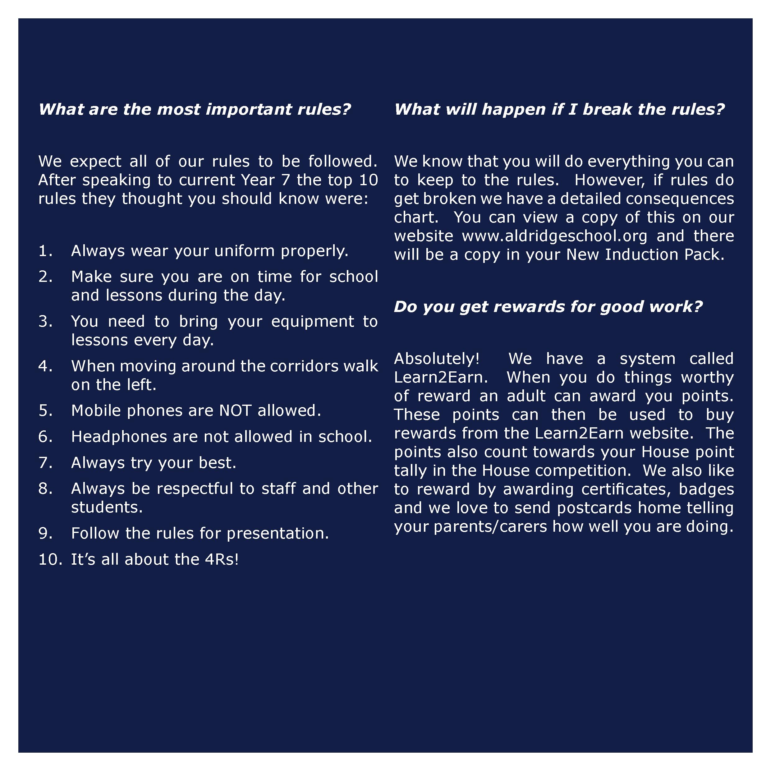 Square Student Prospectus 2021_Page_07