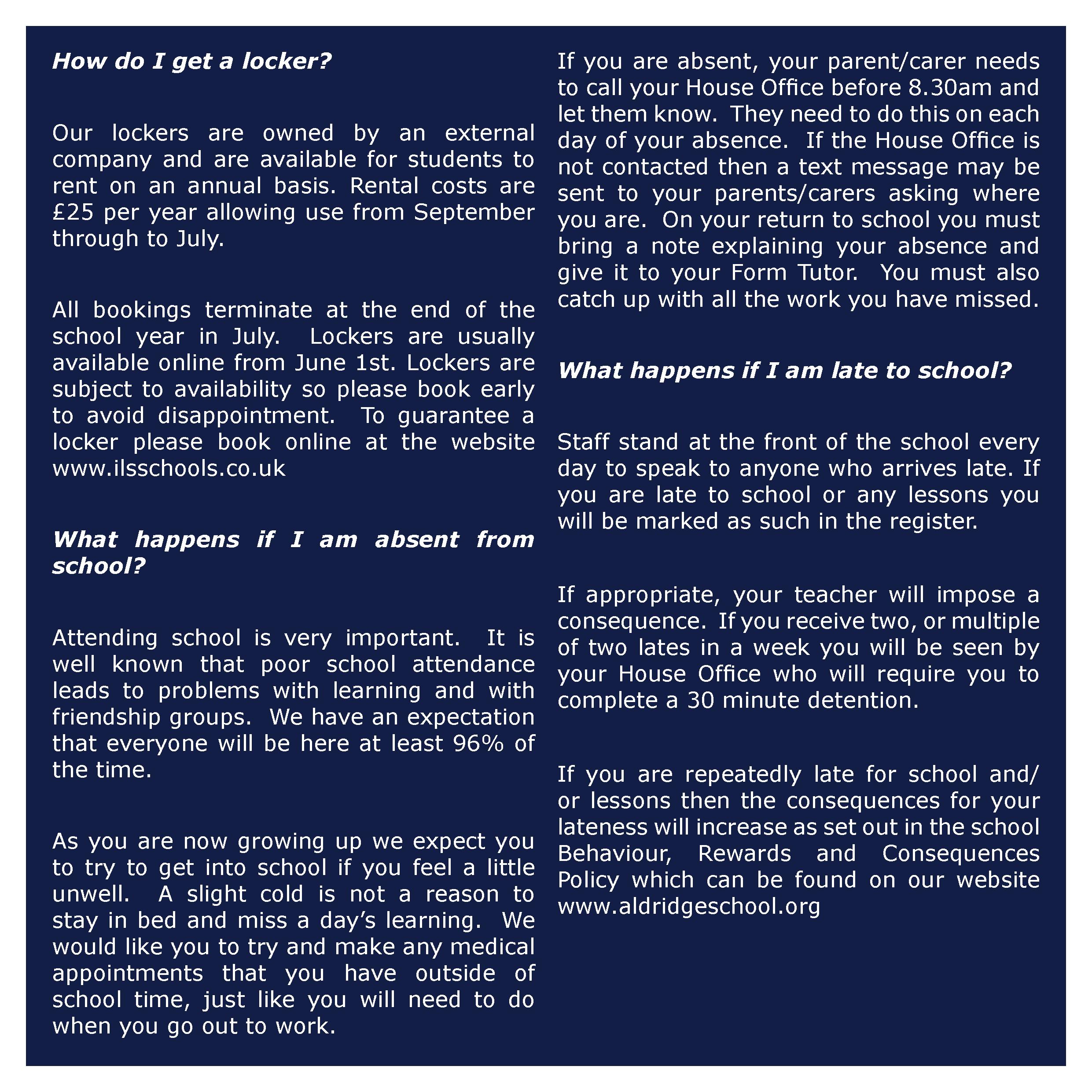 Square Student Prospectus 2021_Page_11