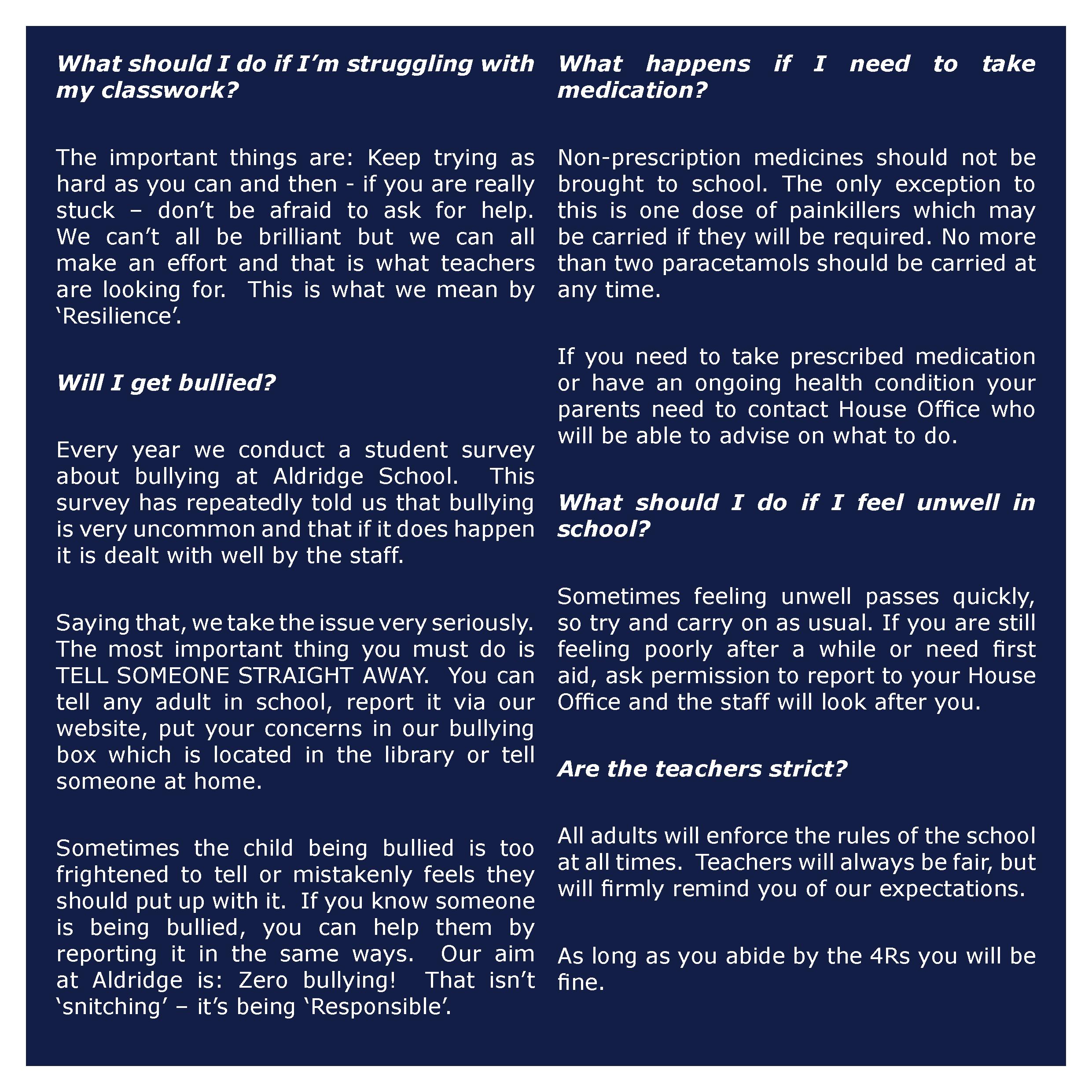 Square Student Prospectus 2021_Page_12