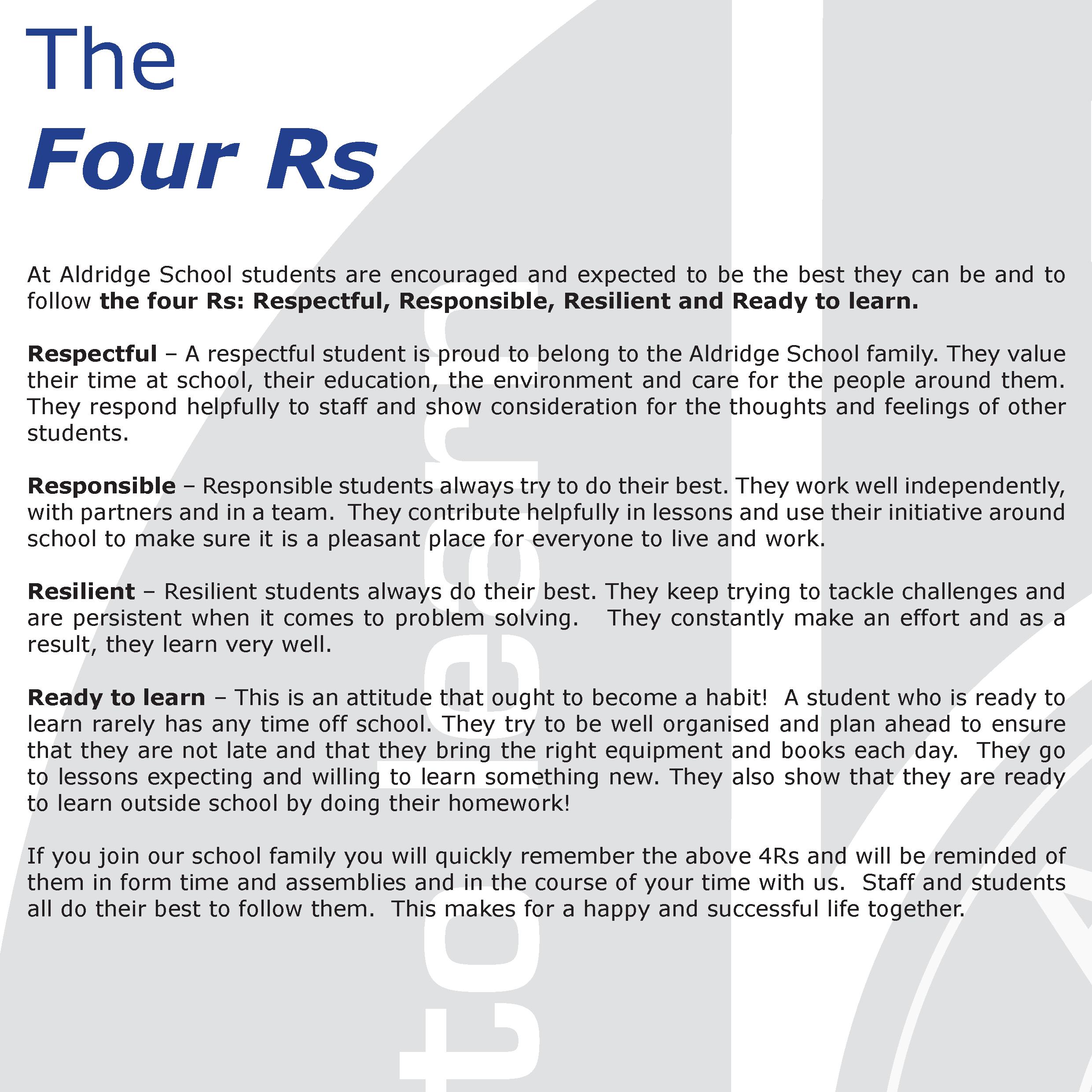 Square Student Prospectus 2021_Page_14